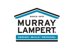 Murray Lampert Design, Build, and Remodel