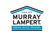 Murray Lampert Design, Build, and Remodel of San Diego, California...