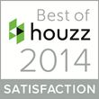 "Murray Lampert - ""Best of Houzz 2014"" in Customer Service"