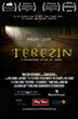"Screening of ""Making Light In Terezin,"" at the Veteran's Home of CA in..."