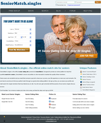 new gretna senior dating site Find senior living in new gretna, nj the city has a low percentage of seniors in the population (25% of residents).
