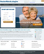 SeniorMatch.singles – The New Senior Dating Site Launches With A...