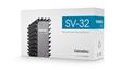 Genetec SV-32