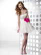 High Quality Formal Dresses from Pickedone.com