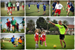 epic soccer training program