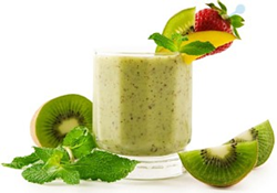 benefits of kiwi review