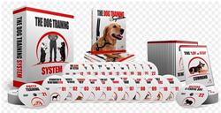 the dog training system review