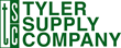 Tyler Supply Hires New Southwest Michigan Territory Manager