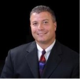 Peter J. Russo | Pennsylvania Mediator | Civil, Real Estate and Business Law