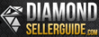 DiamondSellersGuide.com Launches New Website Creating Transparency in...