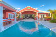 Turks and Caicos Real Estate Agents Just Reduced Listing Price on...