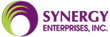 Synergy Enterprises, Inc (SEI)