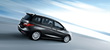 Preston Mazda Announces the 2014 Mazda5 as a Family Friendly Minivan