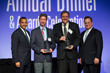 The Children's Hospital of Philadelphia Honored with Pennsylvania...