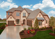 Drees Custom Homes Announces Light Farms Grand Opening- Republic...