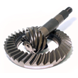 Motive Gear 4:11 Ring and Pinion Gear Set for Dana 35 Axle