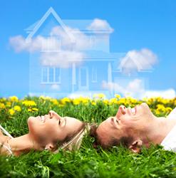 Real Estate   MyEstateBroker