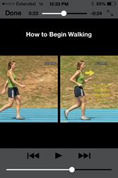 chiwalking-app