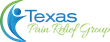 Texas Pain Relief Group