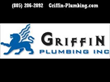 Santa Maria Water Treatment Systems Installation Experts at Griffin...