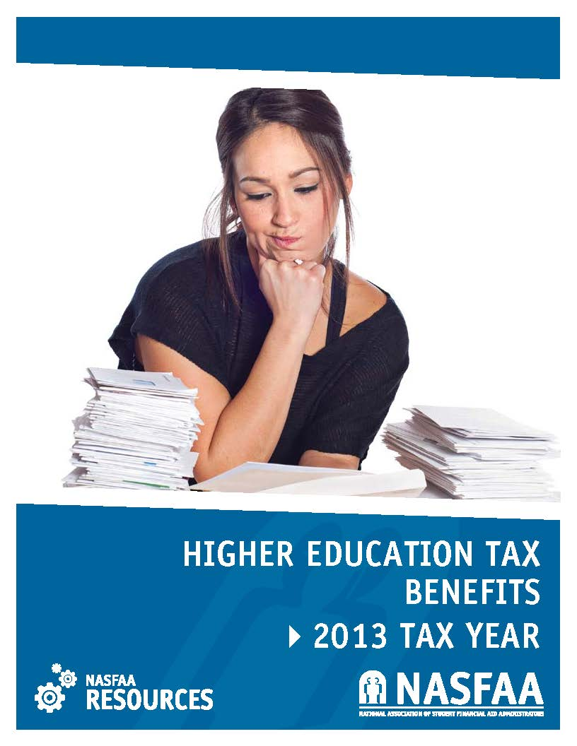 personal opinion regarding education and high taxes The ged testing program only maintains adult education records for nj ged candidates, state responsible students, 30 college credit recipients and plan i the program does not have records for the following persons: those who tested in a different state, country, or while in military service.