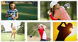 body for golf reviews