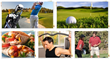 body for golf reviews book