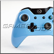 GamerModz Xbox One Juggernaut Controller Masters Titanfall
