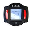 Webasto SmarTemp Control, SmarTemp, Dial bunk heater thermostat