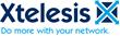 Xtelesis Corporation to Acquire TecCon