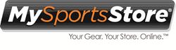 SportsSignup MySportsStore eCommerce