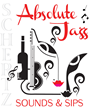 City of Schertz Hosts Absolute Jazz Event