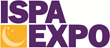 ISPA EXPO 2014 Convenes in New Orleans, March 26-29, 2014