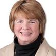 Susan E. Reid