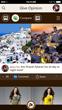 Americos Technologies' Insanely Addictive Quick Opinion No-Cost App...