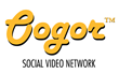 Social Video Network Startup Oogor.com Seeks Crowdfunding