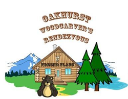 Carve Out Some Time for the 7th Annual Oakhurst Woodcarver's Rendezvous