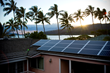 Fortune Energy Opens New Branch in Pearl City, Hawaii