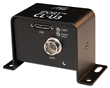 Pleora Records Industry Milestone with Product that Transforms Camera Link Cameras into USB3 Vision Cameras