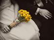 The Hardiest Wedding Flowers for the DIY Bride