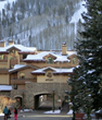 Green Hotel Initiatives Win Accolades for Colorado's Antlers at Vail...