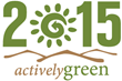 Antlers at Vail is one of four Vail businesses to earn early certification from ActivelyGreen 2015