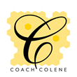 Ten Tips to Spring Clean your Life from Coach Colene