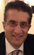 Tariq Drabu discusses his support for an article published by Dental...