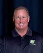 Eric Johnson, vice president of commercial sales, Push Pedal Pull