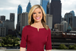 CBS 3's Jessica Dean to Serve as Honorary Ambassador for Pennsylvania...