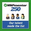 MSP250 2013