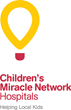 Children's Miracle Network Hospitals Surpasses $5 Billion in Total...