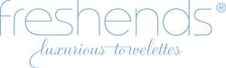 Freshends Logo