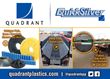 Quadrant Sure to Excite with Plastic and Polymer Innovations at...